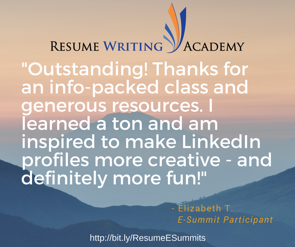 Amazing 0; 1 ... Intended For Resume Writing Academy
